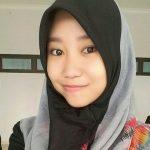 Indonesian teacher Ade