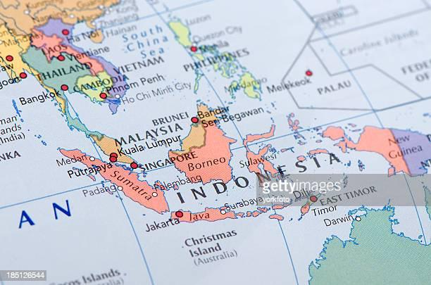 saja in Indonesian