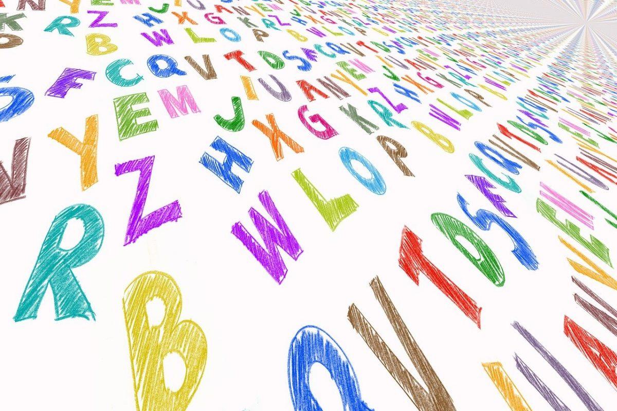 bahasa language